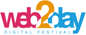 Logo-Web2day