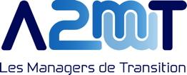logo-a2mt