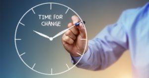 emploi-changement