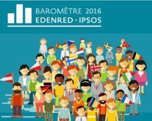 ipsos barometre2