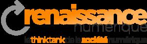 logo-renaissance-numerique-2013-400x120