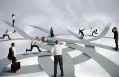 choisir-societe-portage-salarial-consultant