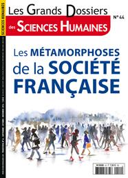metamorphose-societe-francaise