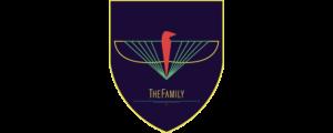 thefamily-logo