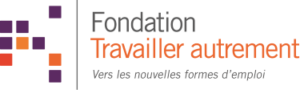 logo-fondation-travailler-autrement-web