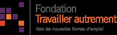 Fondation Travailler Autrement