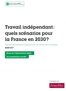 avenir-travail-independant-2030-1