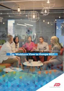 travailleurs-indépendants-europe