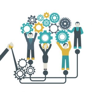 Organisation-travailler-autrement