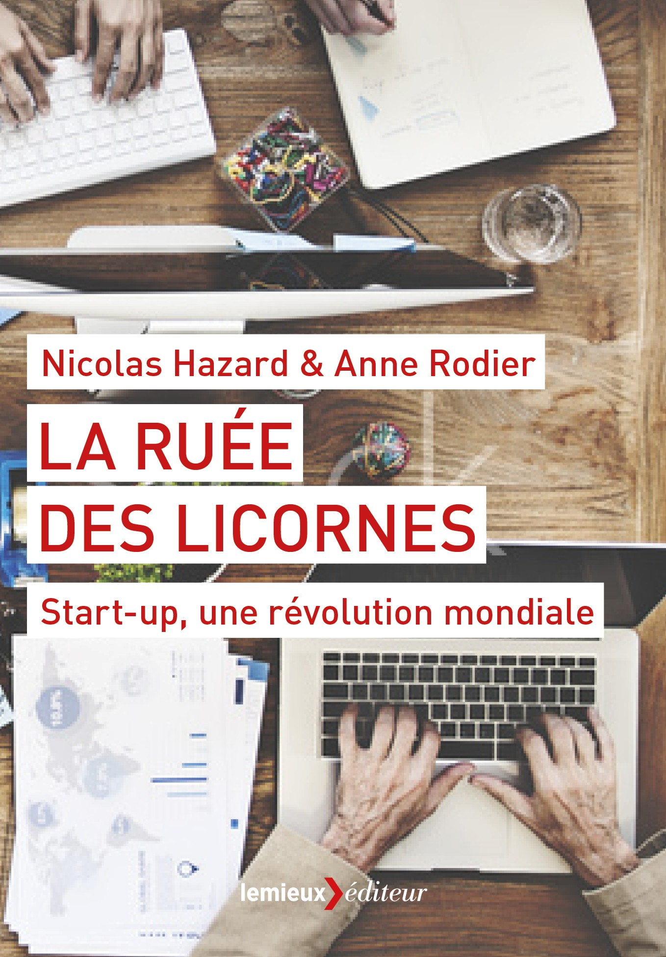 la-ruee-des-licornes
