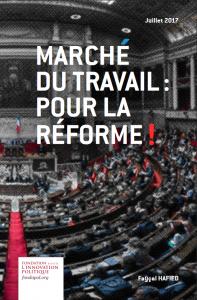 Note-fondapol-réforme-marché-travail