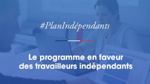 plan_independant