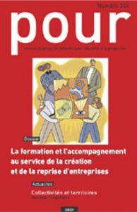 POUR_204_L204