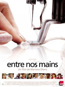 entre_nos_mains