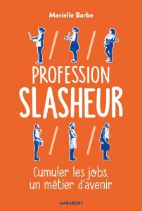 profession-slasheur