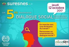 surenes_rencontres_dialogue_social