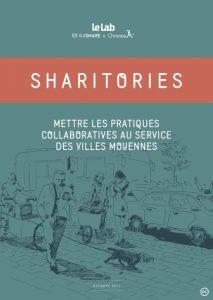 Sharitories