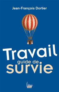 15081500953_travail-guide-1000