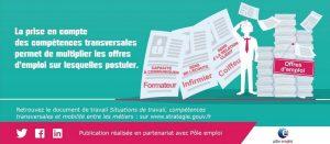 France-stratégie-competences-transversales