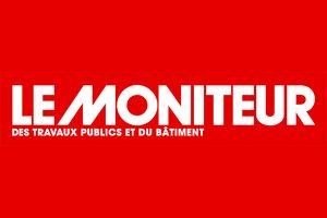 Logo-Le-Moniteur-600-400