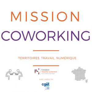 Logo - Mission Coworking (2)