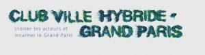 Club_ville_hybride