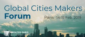 global_cities_makes