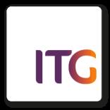 Logo ITG.jpeg