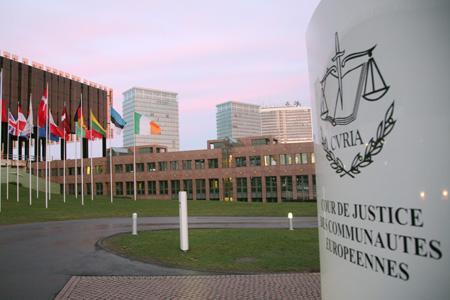 cour-européenne-de-justice