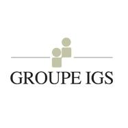 groupe-IGS
