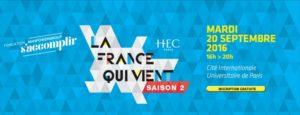 La-France-qui-vient--730x280